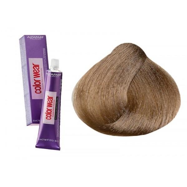 Alfaparf Color Wear hajszínező, 60 ml 8.31