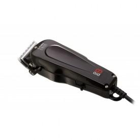 Gama Alloy PRO9 vezetékes hajvágógép