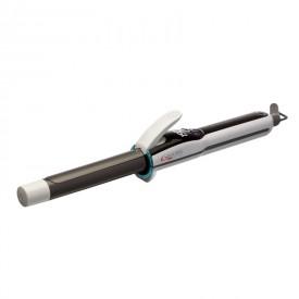 Gama Titanium Starlight IHT digitális hajsütővas, 19 mm