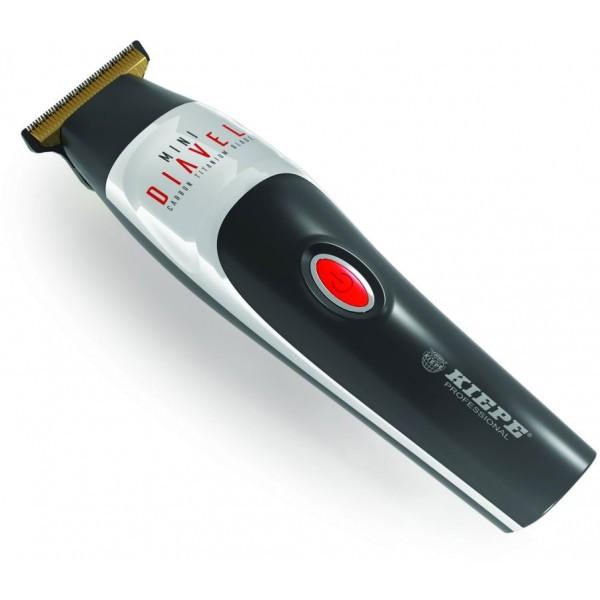 Kiepe Mini Diavel vezeték nélküli trimmelő, 6331