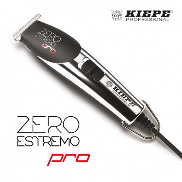 Kiepe Zero Estremo Pro trimmelő 6324