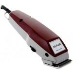 Moser 1400 vezetékes hajvágógép, Burgundy