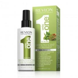Revlon Uniq One Green Tea spray, 150 ml