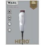 Wahl Hero vezetékes kontúrvágó 08991-716