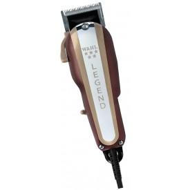 Wahl Legend vezetékes hajvágógép 08147-016
