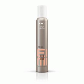 Wella Professionals EIMI Extra Volume extra erős formázó hab, 300 ml