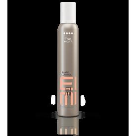 Wella Professionals EIMI Shape Control ultra erős formázó hab, 300 ml