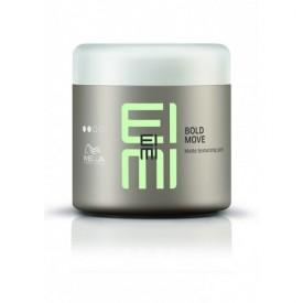 Wella Professionals EIMI Bold Move matt formázó paszta, 150 ml